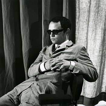 /images/8/1/81-sylvano-bussotti-1967-stampa-ai-sali-dargento-cm24x30-©lisetta-carmi-courtesy-martini-ronchetti.jpg