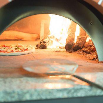 /images/8/1/81-taste-pizza.jpg