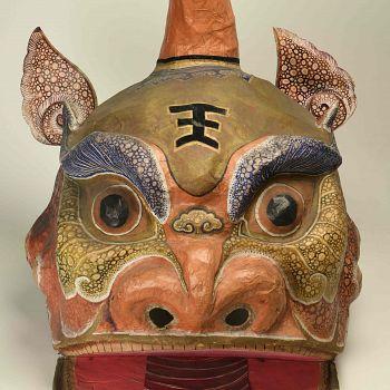 /images/8/2/82-6--maschera-di-drago.jpg