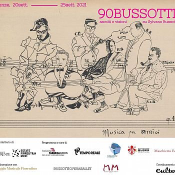 /images/8/2/82-90bussotti-ascolti-e-visioni-su-sylvano-bussotti.jpeg
