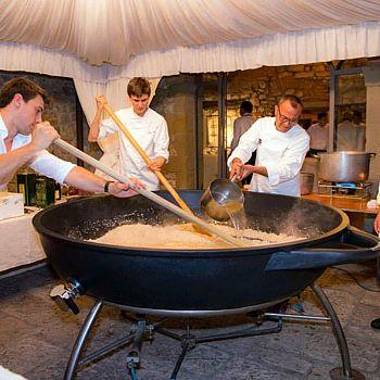 /images/8/2/82-capolavori-a-tavola---italian-cuisine-in-the-world--12-.jpg