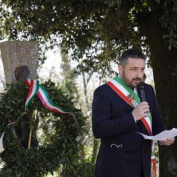 /images/8/2/82-chiusi-festa-della-liberazione-08.jpg