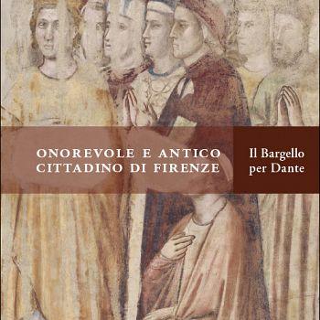 /images/8/2/82-coperta-onorevole-e-antico-cittadino-dante-bargello-ita.jpg