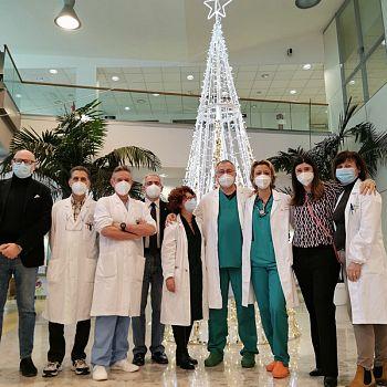 /images/8/2/82-foto-di-gruppo-ospedale-santo-stefano.jpg