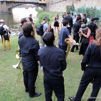 /images/8/2/82-italian-brass-week--4-.jpg