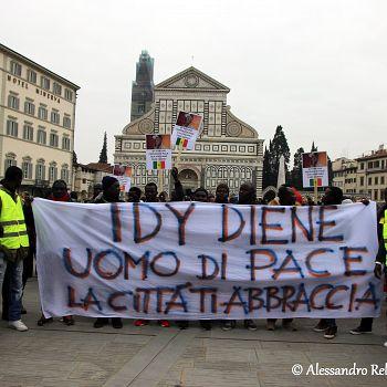/images/8/2/82-manifestazione-idy-diene---16-.jpg