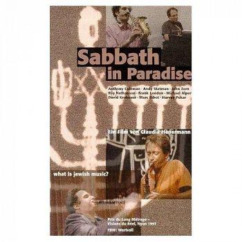 /images/8/2/82-sabbath-in-paradise-copertina.jpg