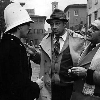 /images/8/2/82-supercazzola-via-dei-renai-firenze-3.jpg