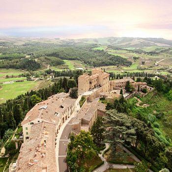 /images/8/2/82-toscana-resort-castelfalfi.jpg