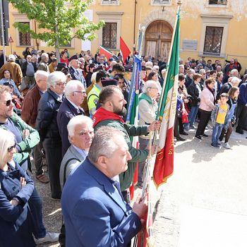 /images/8/3/83-25-aprile-2019-liberazione-nazionale-empoli-santa-maria-fontanella-205.jpg