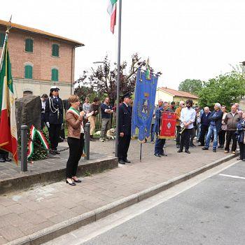 /images/8/3/83-25-aprile-2019-liberazione-nazionale-empoli-santa-maria-fontanella-440.jpg