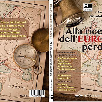 /images/8/3/83-alla-ricerca-delleuropa-perduta-fullcover.jpg