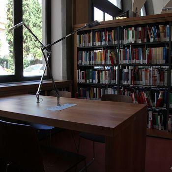 /images/8/3/83-biblioteca-regionale---pietro-leopoldo--12-.jpg