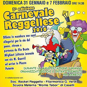 /images/8/3/83-carnevale-croce-azzurra-6.jpg