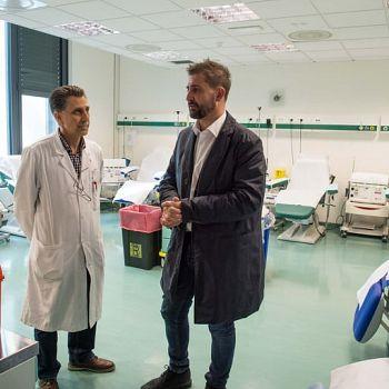 /images/8/3/83-ciolini-in-ospedale.jpg