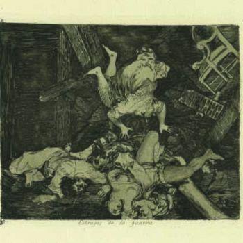 /images/8/3/83-francisco-josè-de-goya-y-lucientes---i-disastri-della-guerra-1810.jpg