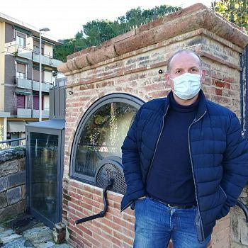 /images/8/3/83-il-sindaco-david-baroncelli.jpg