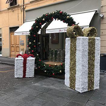 /images/8/3/83-installazioni-natale-2019-empoli-004.jpg