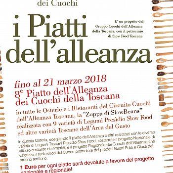 /images/8/3/83-locandina-8°-piatto-alleanza-zuppa-di-slow-beans.jpg