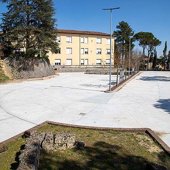 /images/8/3/83-parco-dei-forti-inaugurazione-06.jpg