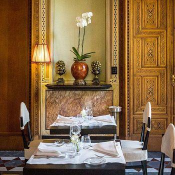 /images/8/3/83-ristorante2.jpg