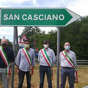 /images/8/3/83-sindaci-svincolo-san-casciano.jpeg