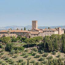 /images/8/3/83-tenuta-marsiliana-veduta-castello.jpg