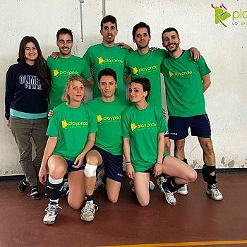 /images/8/3/83-volley-2016-b.jpg