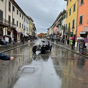 /images/8/4/84-1000miglia-2020-2020-10-24-at-17-47-33-3.jpeg