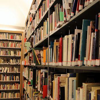 /images/8/4/84-biblioteca-regionale---pietro-leopoldo--15-.jpg