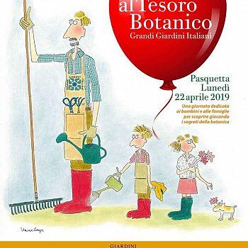 /images/8/4/84-caccia-al-tesoro-botanica.jpg