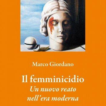 /images/8/4/84-femminicidio.jpg
