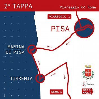 /images/8/4/84-immagini-web-mm-freccia-rossa2.jpg