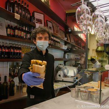 /images/8/4/84-panino-firenze-6.jpg