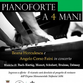 /images/8/4/84-pianoforte-a-4-mani.jpg