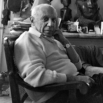 /images/8/4/84-picasso4.jpg