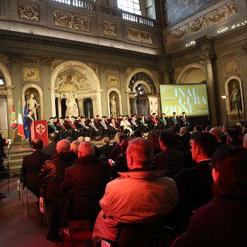 /images/8/4/84-presidente-sergio-mattarella-foto-alessandro-zani--23-.jpg