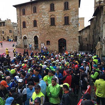 /images/8/4/84-sangimignano3.jpg