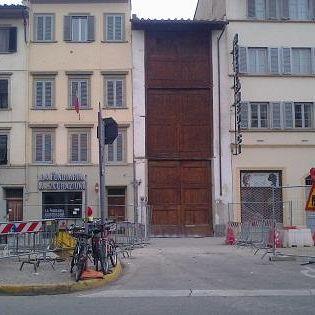 /images/8/4/84brindellone-lavori-pasqua-2003.jpg