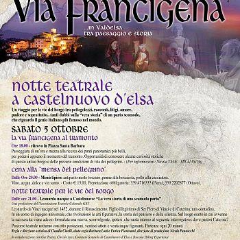 /images/8/5/85-7---19-via-francigena-notte-teatrale.jpg