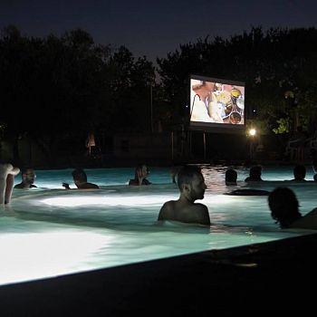/images/8/5/85-alcinemacongusto-cinema6.jpg
