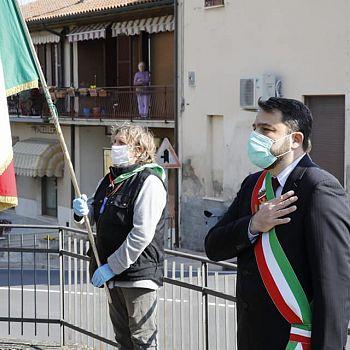 /images/8/5/85-chiusi-festa-della-liberazione-06.jpg