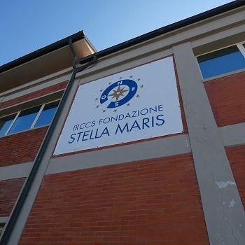 /images/8/5/85-irccs-stella-maris--9400.jpeg