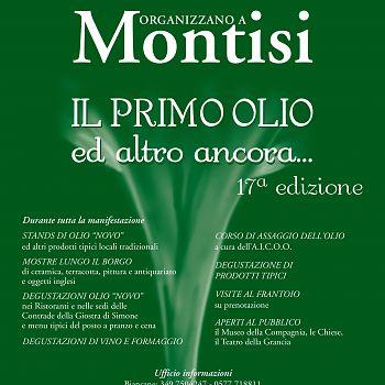 /images/8/5/85-montisi-primo-olio.jpg
