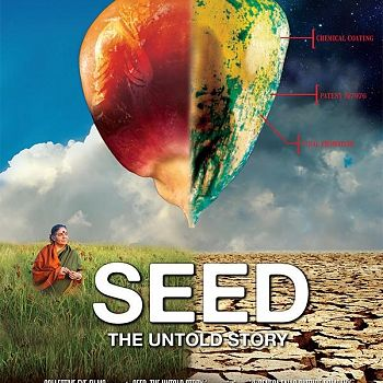 /images/8/5/85-seed-poster.jpg