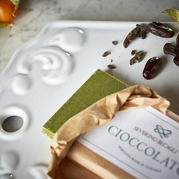 /images/8/5/85-taste-cioccolato.jpg