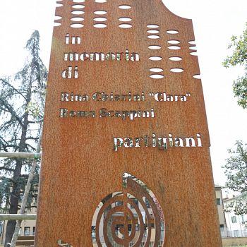 /images/8/6/86-25-aprile-2019-liberazione-nazionale-empoli-santa-maria-fontanella-300.jpg