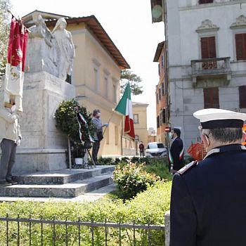 /images/8/6/86-chiusi-festa-della-liberazione.jpg
