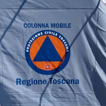 /images/8/6/86-colonna-mobile-toscana.jpg