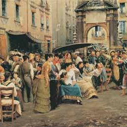 /images/8/6/86-fausto-zonaro---il-banditore-1886.jpg